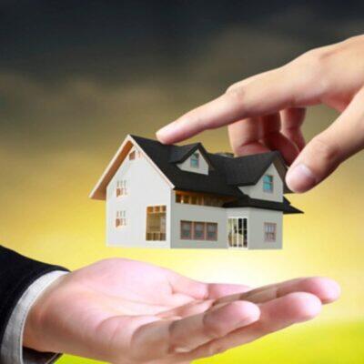 5 основных ошибок при продаже жилья