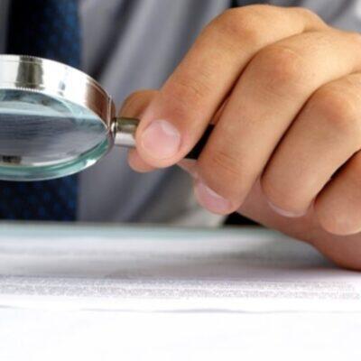 Покупаем квартиру на вторичном рынке. Как проверить юридическую чистоту сделки?