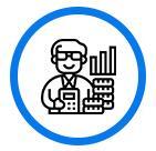 Детальное внимание к мелочам и ориентация на потребности клиента в первую очередь